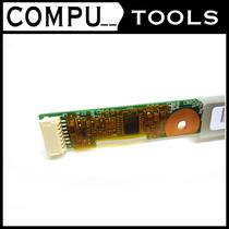 Inverter Para Laptop Hp 500 Seminuevo Listo Para Instalarse