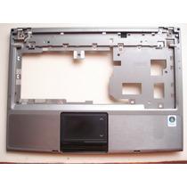 Carcaza Inferior Touchpad Gateway W340ua