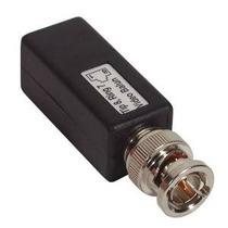 C2g / Cables To Go 41.151 Bnc Macho A Hembra Rj45 Balun Vide