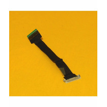 Cable Flex Para Pc Touchsmart 300-1100la Ipp3