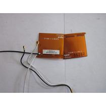 Cable Antena Wifi Toshiba Satellite M55 Sp325 Dc330006a00