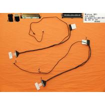 Cable Flex Acer Aspire 5810tz 5810t 5810 Parte: 50.4cr03.012