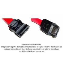 Cable Sata Interno A Externo Tipo L A Tipo I, 90 Cm 9339