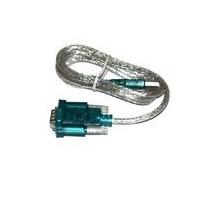 Convertidor Usb A Serial Rs232