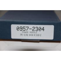 Hp Eliminador 7610/7110/7612
