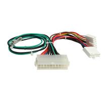 Cable Convertidor De Alimentación Atx A At