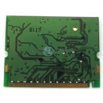 Tarjeta Wireless Mini Pci Para Dell Alienware Area 51m Ipp3