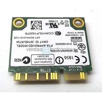 Tarjeta Wireless Para Acer D255