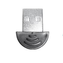 Adaptador Bluetooth Envio Y Recepcion Pc Laptop Windows 7
