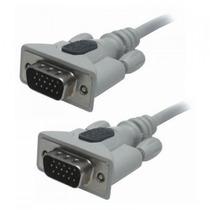 Cable Vga De Cpu Monitor Perfect Choice Pc-100980 Hd15 +c+