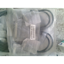 Cable Multipuerto 4 Canales Rs232