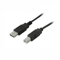 Cable Usb 1.8 M Perfect Choice Pc-101321 2.0 A/b +c+