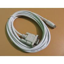 Cable Plc Micrologix 10