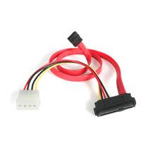 Adaptador Startech.com Sas729pw18 Cable Divisor Sas 29 Pines