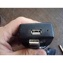 Palm Belkin Usb-tc-01 Cargador Con Cable Sincronizador Usado