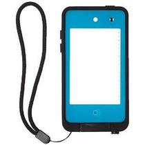 Mc0139 Caso Genérico Del Teléfono Celular De Ipod 4ta Genera