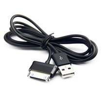 Cable Usb Para Dell Streak Mini 5 (m01m) O Streak 7