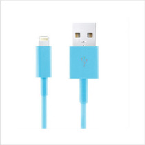 Cable C Iphone Compatible 5 / Ipod Touch 5 / Ipad 4