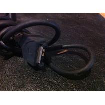 Cable Para Cel Nokia N9