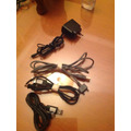 Cable Usb Nokia,sony Ericcson Y Samsung