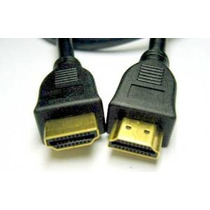 Hdmi 2m (6 Pies) De Super Alta Resolución Cable - Macho A Ma