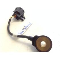 Sensor De Detonacion Knock Ford Focus Zetec 2.0 Mod: 00-04