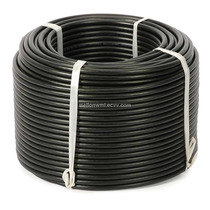 Cable Coaxial 100 Mts Rg6 Homologado Y Metraje Made In Usa