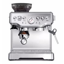 Maquina Para Espresso Breville Dgv