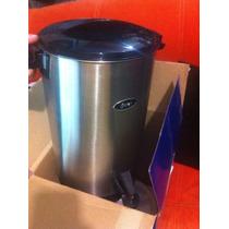 Cafetera Percoladora Oster Pro 35 Tazas Bvstdc3390 Servcomp