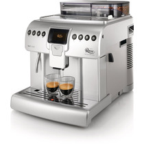 Tb Cafetera Philips Saeco Hd8930/47 Royal One Touch