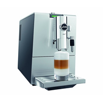 Tb Cafetera Jura Ena 9 One Touch