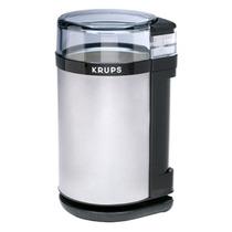 Molino De Café Krups