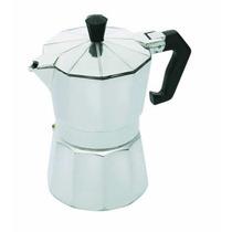 Espresso Maker - Le'xpress Italian Style 3 Tres Copa