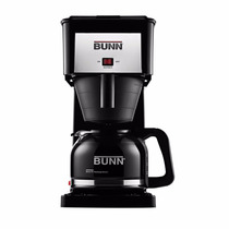 Cafetera Bunn Grb Velocity Brew 10-cup Home Coffee Brewer