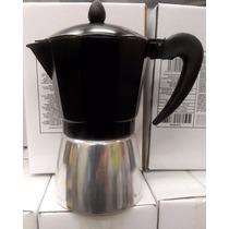 Cafetera Espresso Tipo Italiano,café Espress,6tazas¡nuevas!