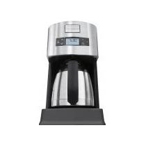 Cafetera Para 10 Tazas - Frigidaire Professional