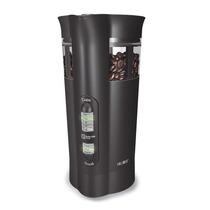Mr. Coffee Molino Eléctrico Con Sistema De Limpieza. Nuevo