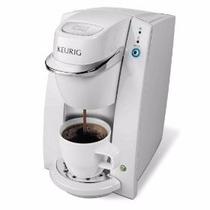Cafetera Keurig B30