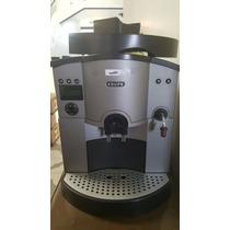 Maquina Café Espresso Krups Fnf2 Descompuesta Para Pzas.