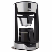 Cafetera Bunn 8 Tazas