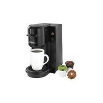 Cafetera Mr. Coffee - Bebidas Calientes