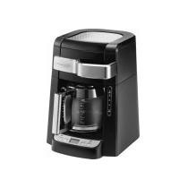 Cafetera Para 12 Tazas - Delonghi