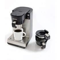 Cafetera Bunn Mcu Multi Usos Cafe Molido Hm4