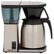 Cafetera Profesional Bonavita Bv1800 Capacidad 8 Tazas