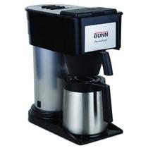Cafetera Bunn Bt Capacidad 10 Tazas Jarra Termica Hm4