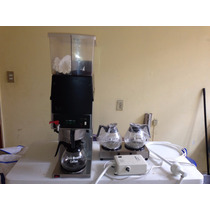 Cafetera Profesional Gind Master