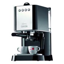 Cafetera Gaggia Baby Espresso Hm4