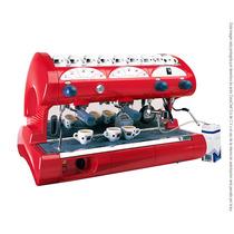Cafetera 240 Tzs/hr Automatica