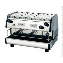 Cafetera Berlingo 150 Tzs/hr Automatica 2 Grupos