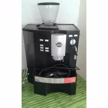 Cafetera Jura Para Capuccino